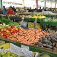 Com o objetivo de escoar a produção da agricultura familiar do município e aproximar produtores de consumidores, a Prefeitura de Itabira, por meio da Secretaria Municipal de Agricultura e Abastecimento […]