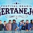 Vem aí o Festival Brasil Sertanejo! Na terceira edição da festa mais esperada da cidade, serão dois dias de muita música, na Esplanada do Mineirão. Na sexta-feira, sobem ao palco […]