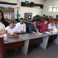 Um projeto do prefeito de Itabira que institui a atividade fiscalizadora dentro do Procon Municipal foi analisado durante a reunião de comissões da Câmara na quinta-feira, 19 de outubro, […]