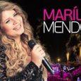Está confirmado! O maior nome da atualidade na música sertaneja estará em Itabira no mês de outubro. Marília Mendonça fará grande show no Parque de Exposições Virgílio José Gazire. E […]