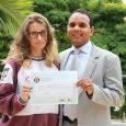 """Alunos do Ensino Médio de escolas públicas de Itabira, que participaram desde setembro do projeto """"Autoridade por um Dia"""", receberam certificados durante a reunião da Câmara Municipal, na terça-feira, 7 […]"""