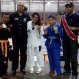 Três alunos da escolinha de esportes de Catas Altas conquistaram medalhas no Pan Americano Interclubes de Jiu-Jítsu. O campeonato foi realizado em Mariana, no último dia 29 de outubro, pela […]