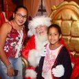 São Gonçalo do Rio Abaixo deu início as comemorações natalinas na noite de quarta-feira (13) com o acendimento das luzes da decoração de natal e a tão esperada chegada do […]