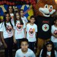 Sessenta e cinco crianças entre 9 e 11 anos de Catas Altas se formaram no último dia 12 de dezembro no Programa Educacional de Resistência às Drogas (Proerd), promovido na […]