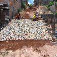 A Prefeitura de Catas Altas conseguiu melhorar a vida de mais sete famílias do município. Desta vez, o benefício veio através do calçamento na rua Antônio Catazana, que fica na […]