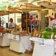 A Feira da Agricultura Familiar de Catas Altas do mês de fevereiro vai acontecer no próximo dia 2,sexta-feira. A partir de agora, a feira vai funcionar em frente ao Casarão […]