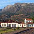 No próximo dia 1º de março é comemorado o Dia do Turismo Ecológico, ou Ecoturismo. Para celebrar a data, a Prefeitura de Catas Altas vai promover uma visita ecológica com […]