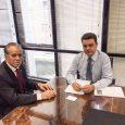 Durante os três primeiros anos de seu mandato o Deputado Nozinho deu forte apoio às entidades sociais nos municípios de sua base de atuação político parlamentar. Seja na liberação de […]