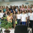 Na manhã de quinta-feira, 8 de março, em comemoração ao Dia Internacional da Mulher, a Acita, Associação Comercial Industrial de Serviços e Agropecuária de Itabira, por meio da Acita Mulher, […]