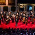 A Orquestra Ouro Preto, regida pelo maestro Rodrigo Toffolo, faz concerto de lançamento do álbum 'Música para Cinema, no Centro Cultural de São Gonçalo do Rio Abaixo, no próximo domingo […]