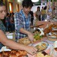No último sábado, 28/04, aconteceu mais uma edição do 'Concurso de Quitandas', realizado no antigo Sobrado do Cartório, na Vila Colonial de Cocais. O evento faz parte da programação da […]