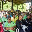 A Associação de Assistência Social de São Gonçalo do Rio Abaixo (Aassgra) emprega 170 pessoas para exercer atividades na frente de trabalho.No dia (10), foi realizada a cerimônia de boas-vindas […]