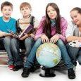 O Município criou, este ano, o programa Jovem Profissional, regulamentado pela Lei 1863/2018, abrangendo quatro segmentos de atuação: Jovem Talento, Estágio Curricular, Estágio Pedagógico e Residência em Governança Pública. No […]
