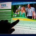 O Fundo Nacional de Desenvolvimento da Educação (FNDE) prorrogou por 30 dias o prazo para validação do Fundo de Financiamento Estudantil (Fies), a ser feita pelas Comissões Permanentes de Supervisão […]