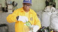 A Prefeitura, por meio da Empresa de Desenvolvimento de Itabira (Itaurb), informa um dado preocupante: são frequentes os acidentes envolvendo trabalhadores da coleta de lixo por conta dos cacos de […]