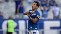 No próximo domingo, às 17h (de Brasília), no Independência, América e Cruzeiro vão se encontrar valendo a liderança do Campeonato Mineiro, já que ambos estão empatados com 14 pontos e […]