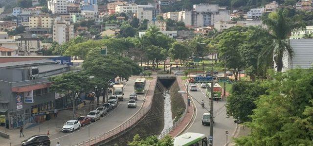 Com uma frota atual de 55.077 veículos, Itabira espera arrecadar R$ 30.795.267,34 no recolhimento do Imposto sobre Veículos Automotores (IPVA) em 2019, segundo estimativa da Administração Fazendária no Município – […]