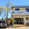 Com objetivo de oferecer um atendimento ainda mais humanizado e ampliar o tempo de convívio entre pacientes e seus familiares e amigos, o Hospital Nossa Senhora das Dores (HNSD) decidiu […]