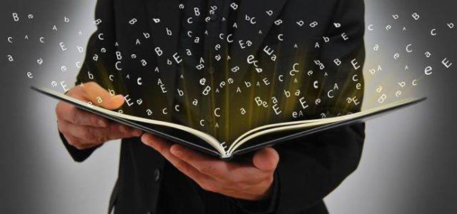 A literatura é um elemento importante para o desenvolvimento do ser humano e deve começar a ser estimulada desde cedo em nossas crianças. Para ampliar o acervo municipal e oferecer […]