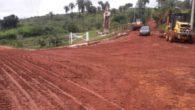 A Administração Distrital de Senhora do Carmo informou que a chuva forte registrada a partir das 17 horas de ontem (13) provocou inundações e alagamentos no distrito. Vias foram tomadas […]