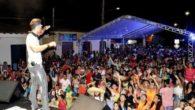 Catas Altas vai ter carnaval. Após a mobilização de empresários locais e com apoio da Prefeitura, o município irá realizar a festa de 2 a 5 de março. O evento […]