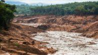 """O presidente da Vale, Fábio Schvartsman, admitiu nesta quinta-feira que as medidas de monitoramento da barragem da Mina do Córrego do Feijão, em Brumadinho, Região Metropolitana de Horizonte,não funcionaram. """"A […]"""