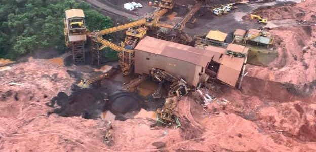 A Vale utilizou a Tüv Süd, empresa alemã que contratou para atestar a segurança da barragem que rompeu em Brumadinho, para obstruir a atuação de órgãos de fiscalização e controle […]
