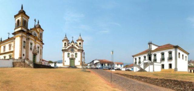 A Vale informou, na noite desta quarta-feira (20), que suspendeu temporariamente e de forma preventiva as operações da mina de Alegria, em Mariana, na região Central de Minas Gerais. De […]