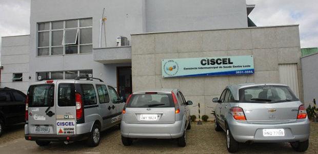O CISCEL (Consórcio Intermunicipal de Saúde Centro Leste) localizado na avenida Duque de Caxias. em Itabira, torna público e estabelece normas para a realização do Processo Seletivo destinado a selecionar […]