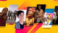 O 45º Festival de Inverno de Itabira, cidade natal do poeta Carlos Drummond de Andrade, começa neste sábado (13) e vai até o dia 28 de julho. Atrações de peso […]