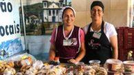 Produtores rurais de Barão de Cocais participaram da5ª Semana Mineira de Gastronomia, na Assembleia Legistativa, em Belo Horizonte. Cerca de 50 expositores de todas as regiões de Minas tiveram a […]