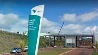 A Vale vai retomar as operações a seco do Complexo de Vargem Grande, em Nova Lima (MG). De acordo com a empresa, a autorização foi concedida pela Agência Nacional de […]