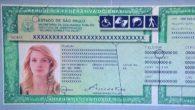 O novo modelo daCarteira de Identidade, que passou ser emitidoem São Paulo a partir desta terça-feira (20), deve entrar em vigor em Minas Gerais apenas em2020.  Os novos parâmetrosatendem […]