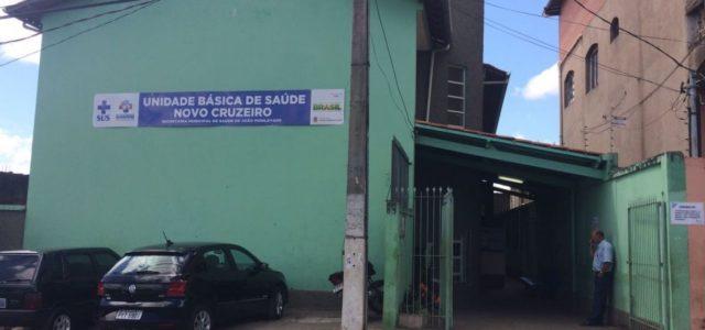 Pela terceira vez em uma semana, João Monlevade registra suspeita de sarampo. Dessa vez, a suspeita ocorreu no Centro de Saúde do Novo Cruzeiro, que foi fechado por suspeita da […]