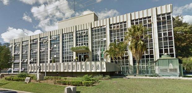 A Polícia Civil, de Itabira, instaurou um Inquérito Policial para apurar supostos estelionatos cometidos na cidade contra diversas vítimas. Um suspeito já foi identificado, segundo o delegado regional Helton Cota. […]