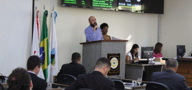 Pelo menos um conselheiro tutelar eleito em Itabira, em 6 de outubro, teve a candidatura impugnada, após análise da comissão eleitoral do Conselho Municipal dos Direitos da Criança e do […]