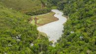 A Vale concluiu as obras de descaracterização da primeira das nove barragens a montante anunciadas no dia 29 de janeiro. Localizada na Mina de Águas Claras, em Nova Lima, a […]