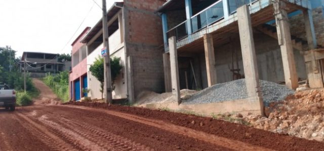 Até o final de fevereiro, a Prefeitura, por meio da Secretaria Municipal de Obras, Transportes e Trânsito (SMOTT), urbanizará as ruas BW-3, BW-5, BW-6 e Marcelino Ferreira, no bairro Gabiroba. […]