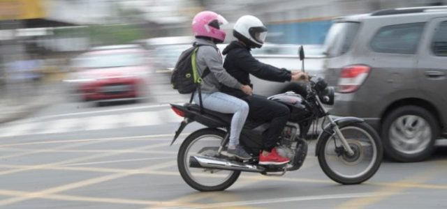 """Anova campanha """"Pilotando com Segurança – a Vida tem Prioridade"""" será lançada hoje (22), a partir das 9 horas, na avenida João Pinheiro (em frente ao Mercado Municipal). O alvo, […]"""