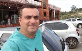 O corpo do empresário prateano, Fernando Monteiro Martins, de 44 anos, foi encontrado na terça-feira (22), no rio Piracicaba, perto da barragemda usina hidrelétrica de Guilman Amorim, em Antônio Dias. […]