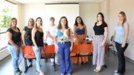 A Secretaria Municipal de Saúde de São Gonçalo do Rio Abaixo segue intensificando as ações em virtude da pandemia do coronavírus. Um Comitê de Enfrentamento ao COVID-19 foi instituído na […]