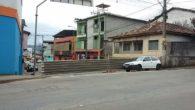 Por meio de decreto, a Prefeitura de Mariana (MG), na Região dos Inconfidentes, fechou alguns acessos de entrada e saída da cidade nesta segunda-feira (23). A medida, anunciada na fanpage […]