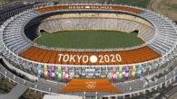 OsJogos Olímpicos de Tóquio, previstos para serem disputados entre 24 de julho e 9 de agosto deste ano, foramadiadospara 2021 devido àpandemiadocoronavírus, anunciou nesta terça-feira (24) oComitê Olímpico Internacional (COI). […]